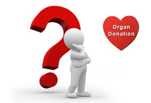 organ-donation-slide1